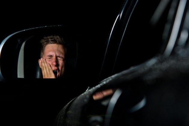 兼職司機 當真好賺?美國Uber、Lyft司機們告訴你「不」!