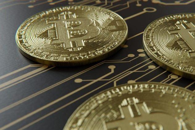 【區塊鏈】日本金融廳:穩定幣不是幣!將要求業者持有銀行執照