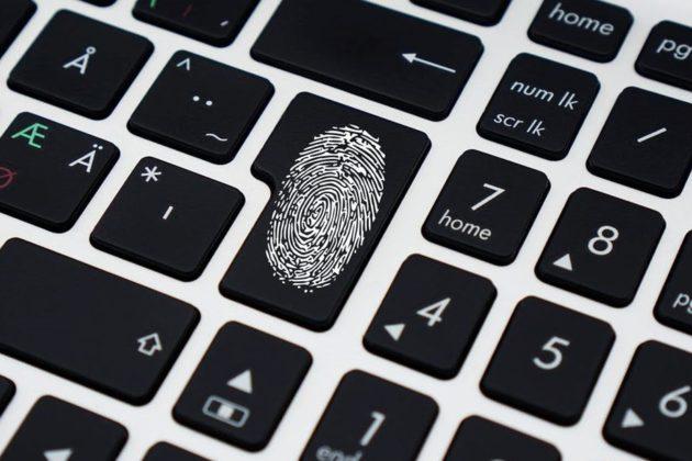 機器學習犯罪面?假造指紋可通過生物辨識系統測試