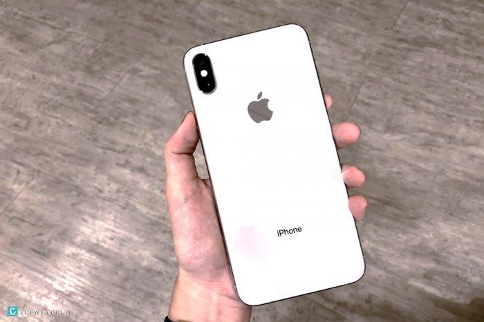 TrendForce:2018第4季蘋果產量將超越三星、華為 首登全球第一