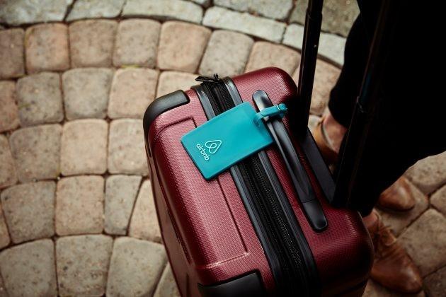 Airbnb在中國大幅成長 超總業務量50%
