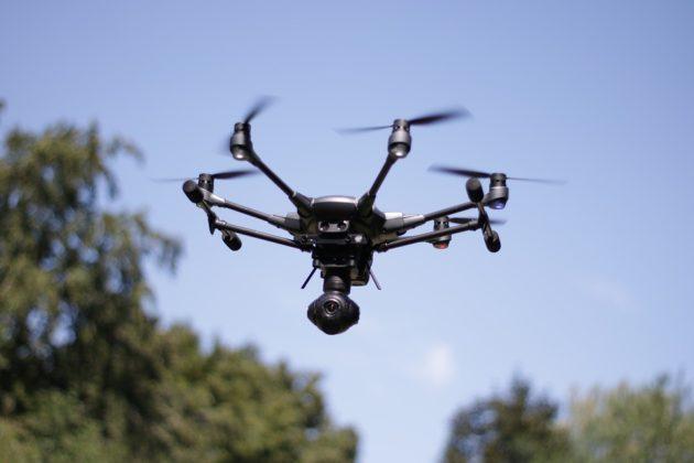 無人機蓄意干擾 英蓋威克機場逾11萬名旅客受影響