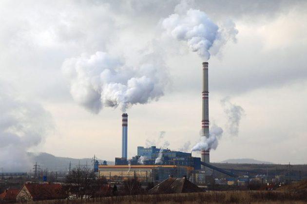 就算是川普也阻止不了!美國燃煤電廠紛紛關閉