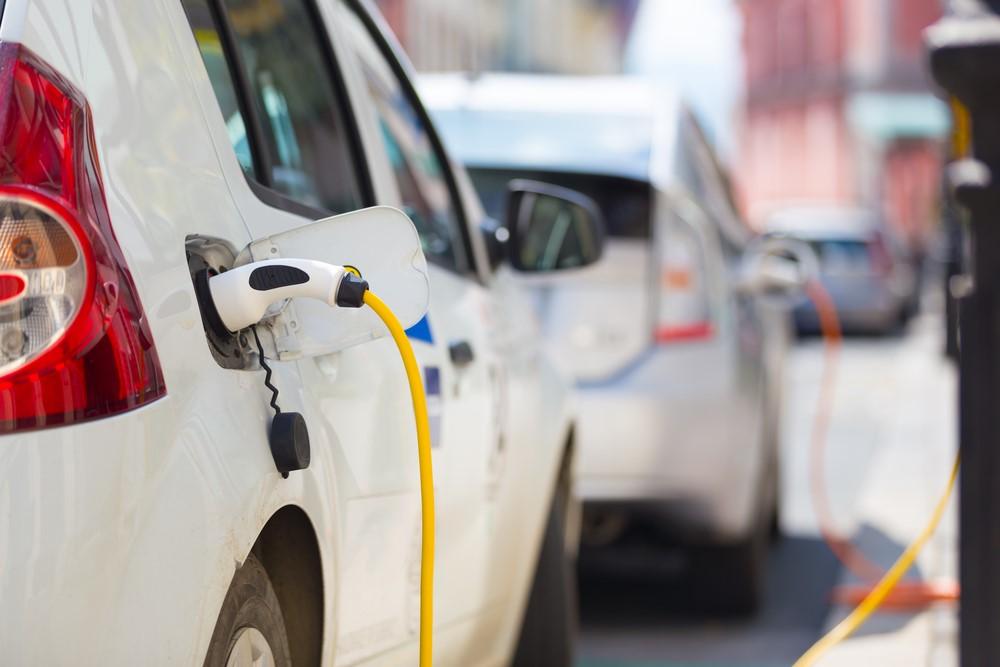 瑞典跟進歐洲各國 2030年起禁售燃油車