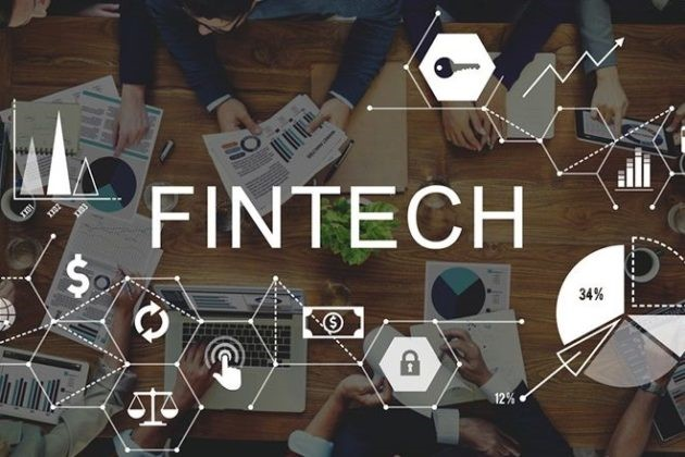 拉丁美洲Fintech潛力不可小覷 獨角獸紛紛誕生