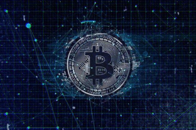 數位貨幣集團CEO:大多數幣將變得一文不值 只有比特幣會留下