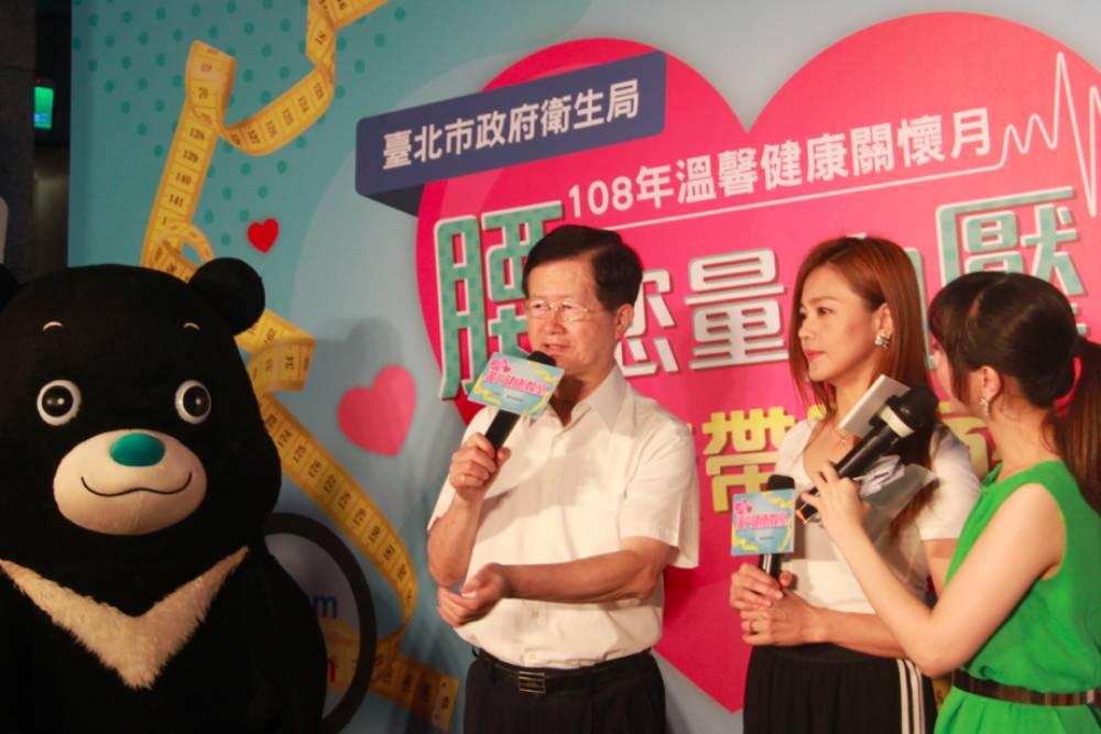 年逾50歲要當心!  台北市估有39萬人缺乏警戒罹這病