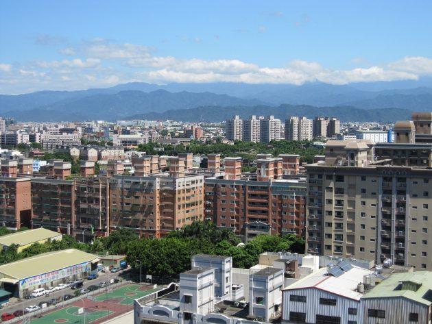 桃園房市如何?台慶不動產:3房 自住 兩車位 千萬以下 最受歡迎
