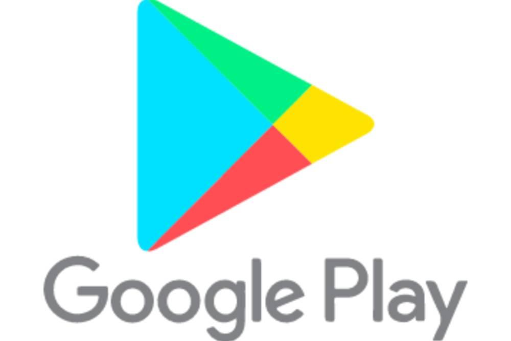 不要再花冤枉錢!Play Store更新使用政策 免費試用到期要通知、隱私權保護更完善