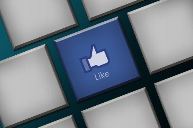 多少錢讓你願意告別臉書?研究顯示:平均至少3萬元