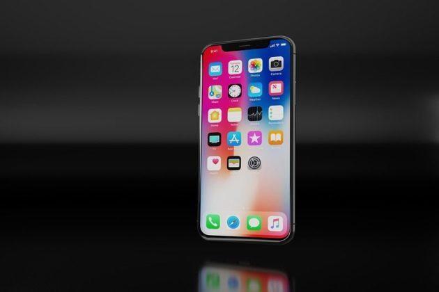 5G晶片棄用英特爾?傳蘋果邀三星、聯發科洽談