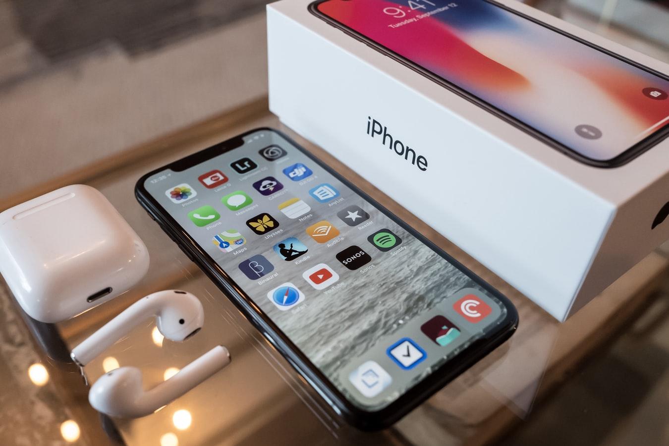 川普推文開罵蘋果不知感恩 資安專家證實:FBI自有能力解鎖iPhone
