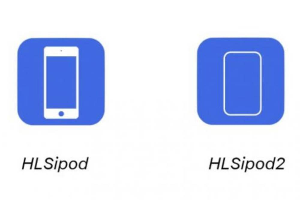 Apple將推無瀏海新機?iOS12.2一組代碼似乎洩密了!