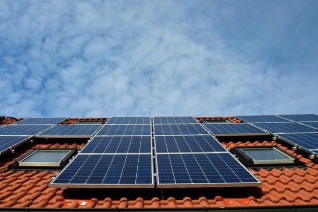不再飽受高電價所苦 澳洲住宅儲能將成世界最大市場