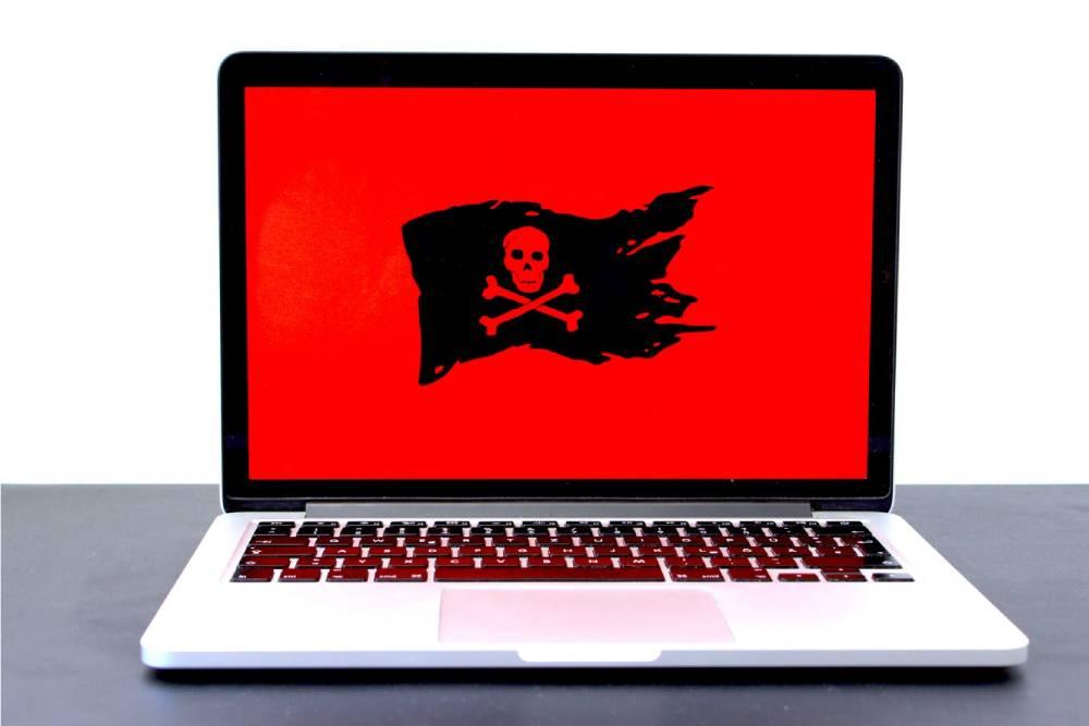 免費的最貴!防毒霸主淪落變惡意軟體 出售4.35億用戶數據