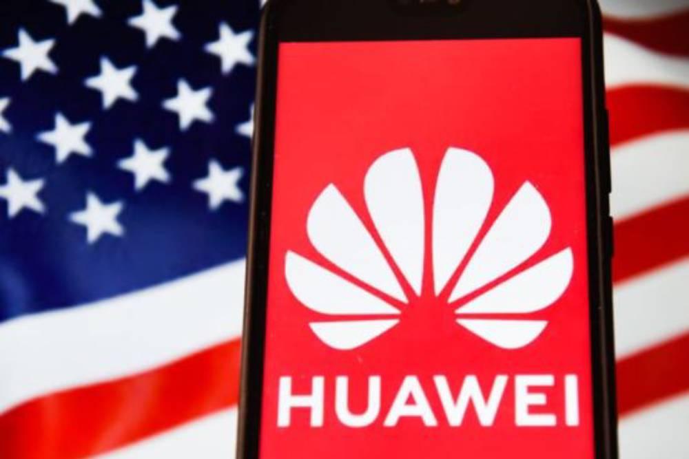 全因中國而起!英國疫情慘掀檢討中國聲浪 華為未來恐無法參與5G建設