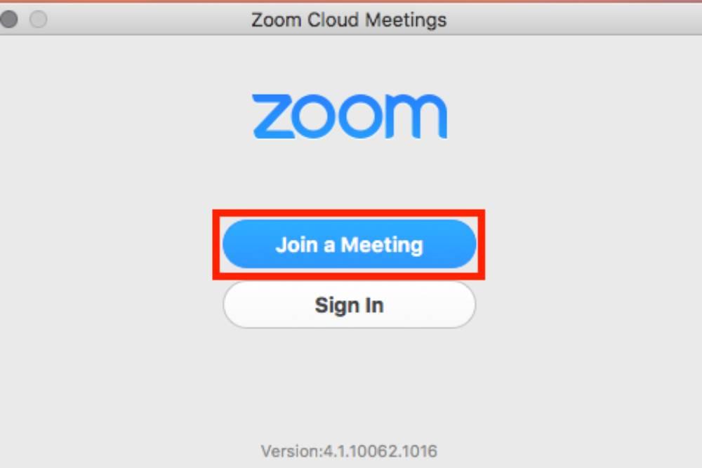 灌水稱每天有3億活躍用戶?Zoom被抓包修改文案 官方解釋竟這樣回…