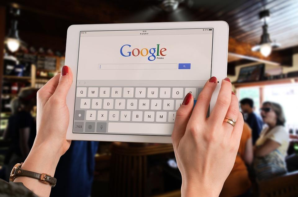 Google年擋79萬惡意程式!這9款惡意軟體下載過的快刪掉…