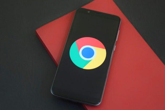 Chrome無痕模式其實「不無痕」? Google打算進行升級