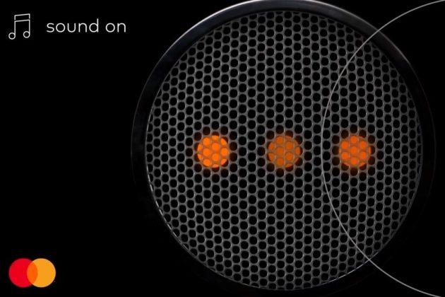 萬事達卡會「唱歌」了!鎖定的其實是破上兆的聲控市場?