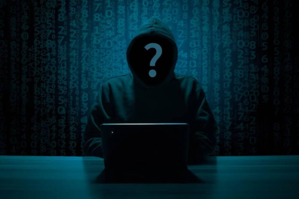 駭客大發「疫情財」!偽裝疫情追蹤網站騙下載 不付贖金就公布私密照…
