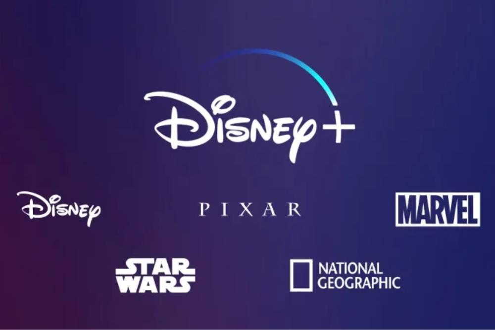 漫威英雄劇集上線超吸睛! Disney+訂閱數破5000萬 強勢問鼎串流平台霸主