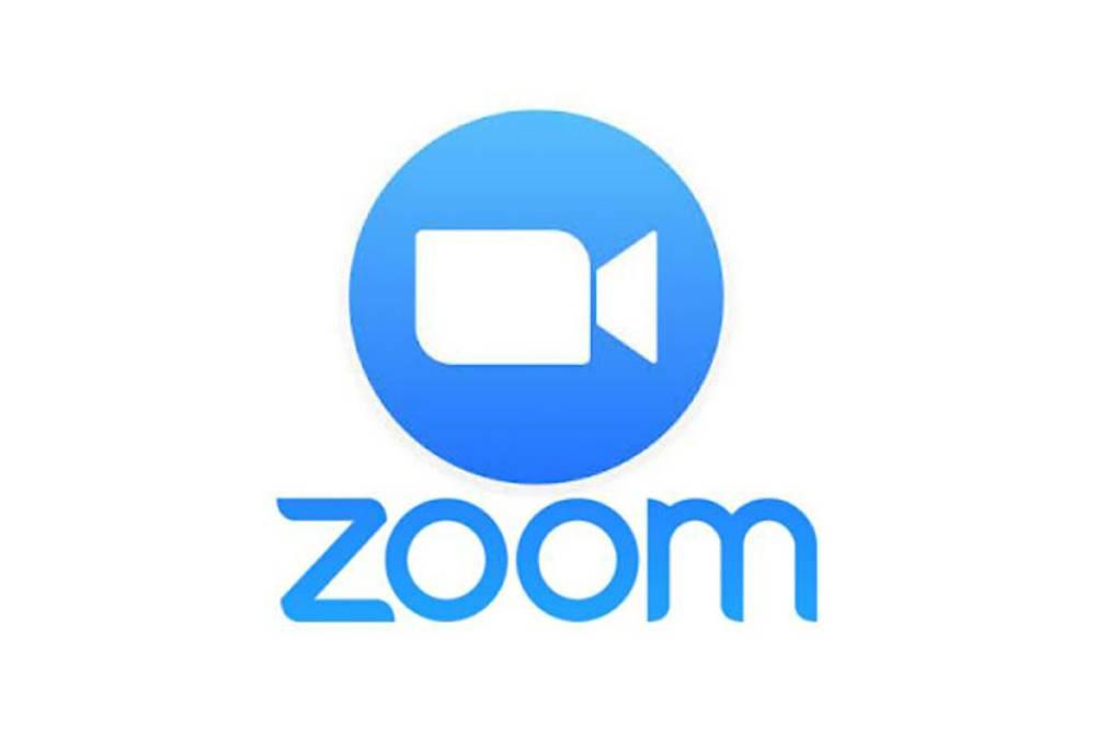 救用戶信心?Zoom歷經資安風暴出招改用戶會議ID 盼能減少惡意外流