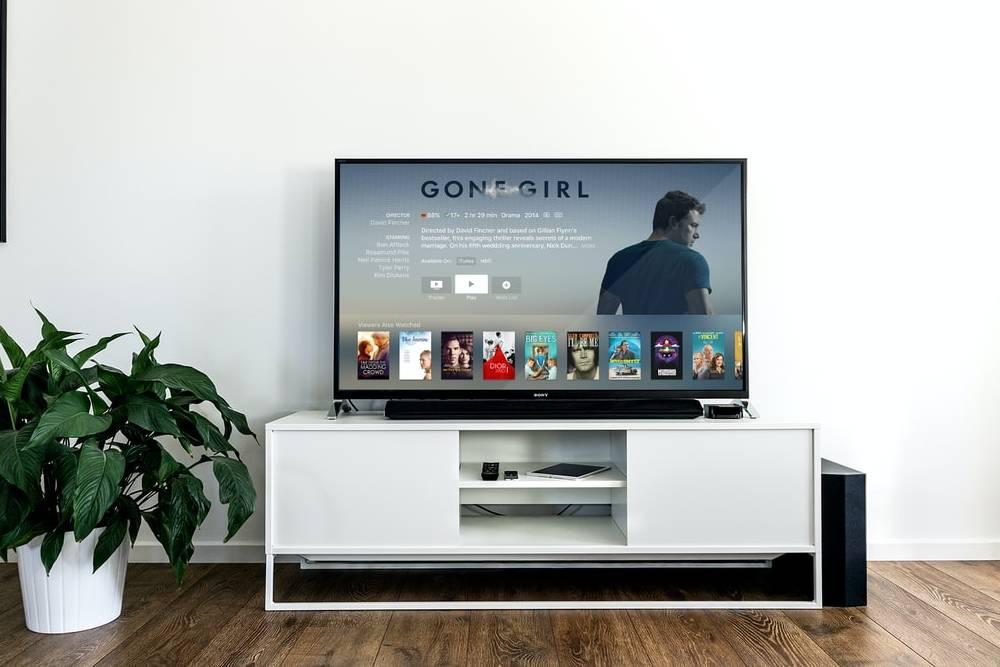 萬年頻道大洗牌?立委提案改分潤機制促電視產業發展 NCC表態支持半年內提新方案
