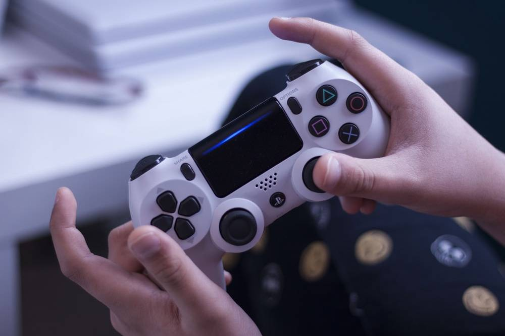 SONY去年銷售量下滑…今年發售PS5有望帶動成長?釋出細節讓玩家超期待!