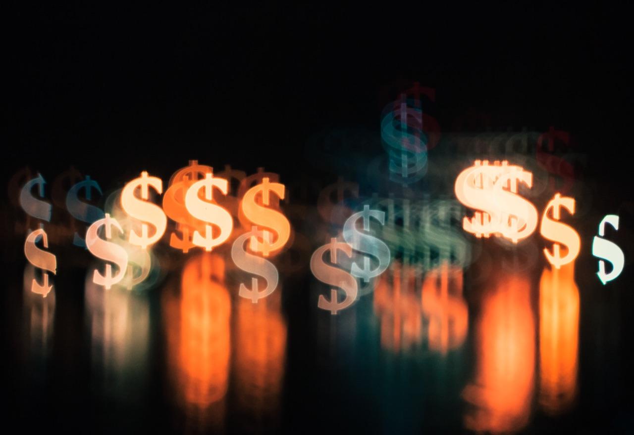 【匯流書房】構建扎實投資系統 懶系投資帶你緩步走向財務自由之路