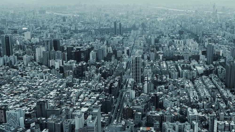 內湖舊宗成企業總部聚焦熱點 售價租金將出現漲幅趨勢