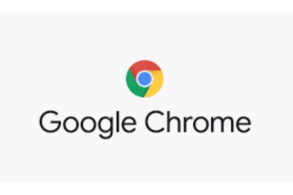 反種族歧視!Chrome「黑名單」引爭議 改名「阻擋名單」挺平權
