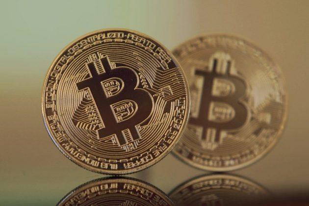 【區塊鏈】韓國加密貨幣、ICO監管草案出爐 禁令有望解除?