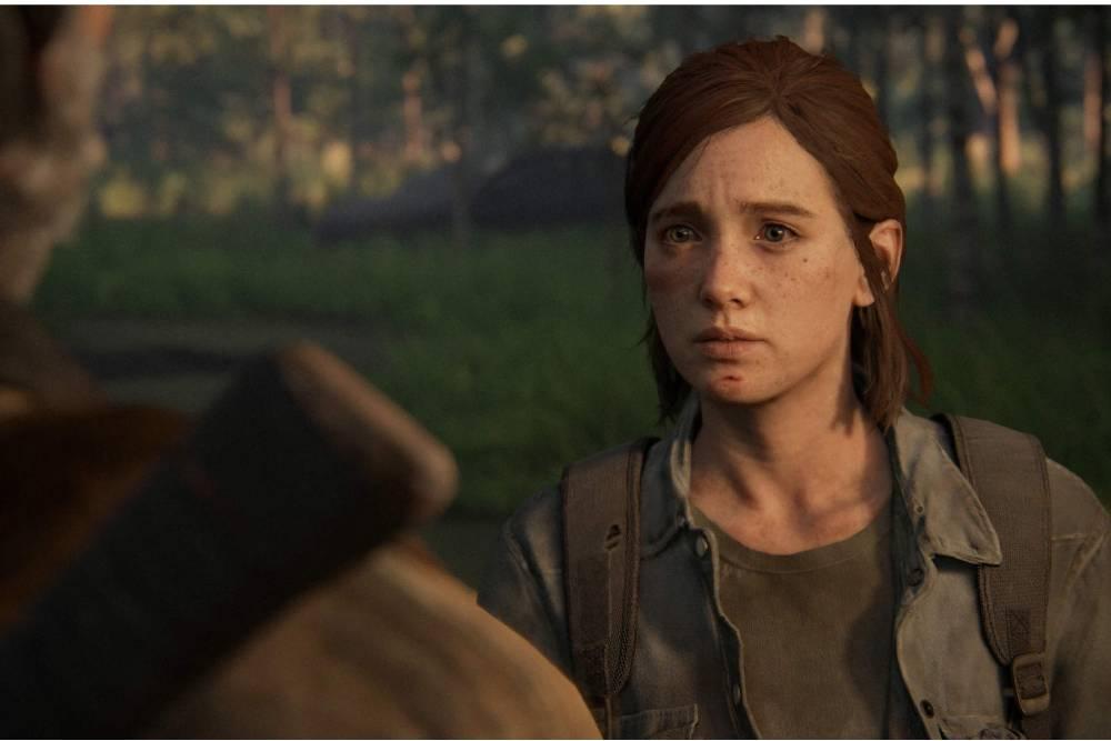 《最後生還者2》被正義魔人檢舉「歧視」下架 玩家崩潰:沒得玩!