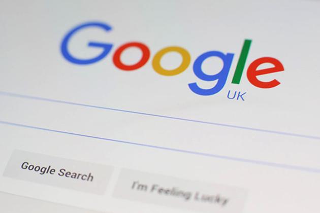 不滿歐盟史上最巨額罰單!Google提上訴