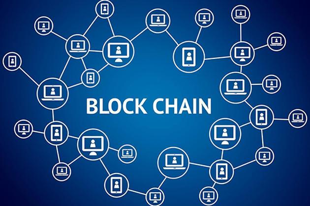 亞太電布局物聯網 引區塊鏈幫大忙