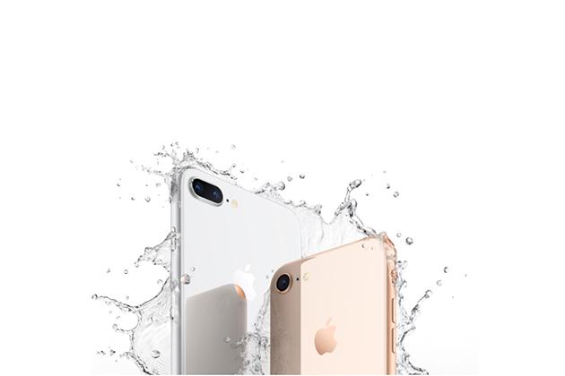 【隨時更新】電信業者、通路商iPhone 8優惠方案出爐