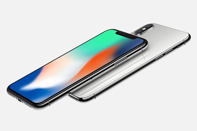 蘋果分析師郭明錤iPhone X、8預測準確度大盤點!