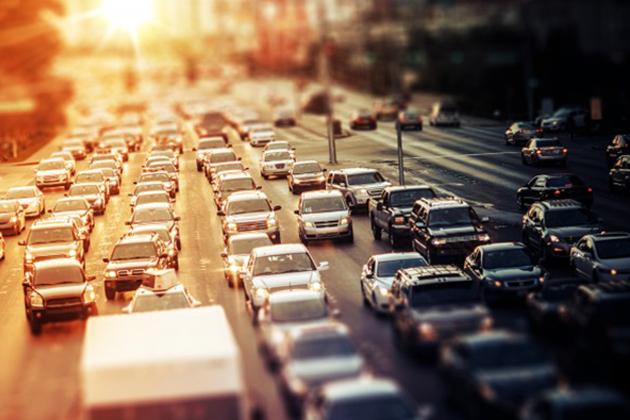 改善公運品質 交部4年補助150億 台中市拿最多