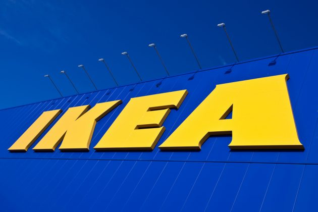 停售塑膠產品還不夠!IKEA要在五大城市提供「零排放送貨 」