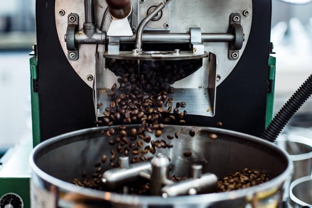 【精品咖啡聽我說】咖啡出油就代表不新鮮嗎?其實不盡然!