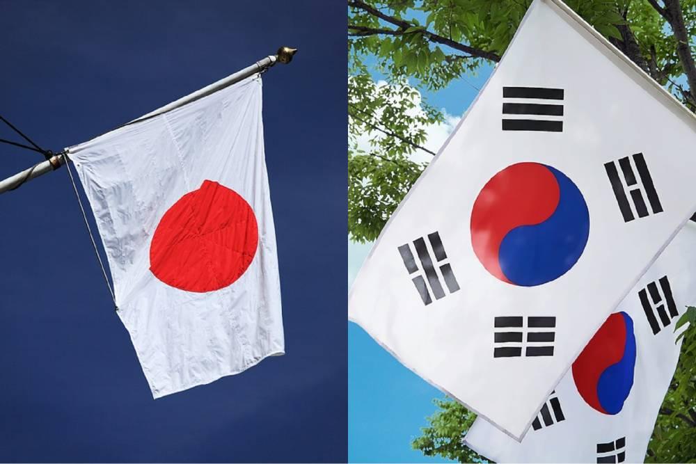 關係緊繃!日本加強限制高科技材料出口韓國 南韓訴請WTO仲裁