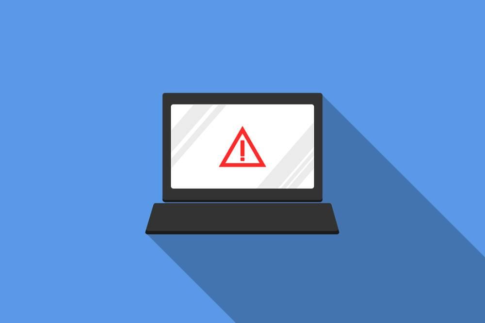 Windows勒索軟體回歸!變種病毒再進化 用戶登入連密碼都被改掉