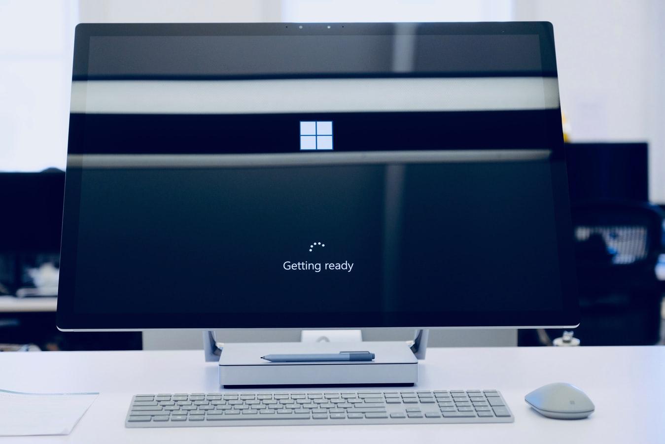打擊犯罪!微軟新功能揪潛在兒童性侵犯 掃描聊天紀錄防堵網路騷擾