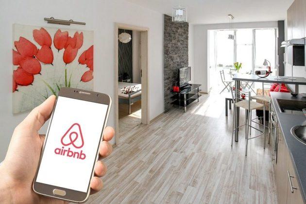 銀髮族旅遊新趨勢!Airbnb最新調查:60歲以上訂房成長率年增8成