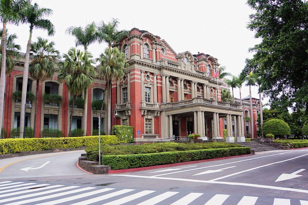 【胡文琦專欄】台大醫院不能有僥倖心態