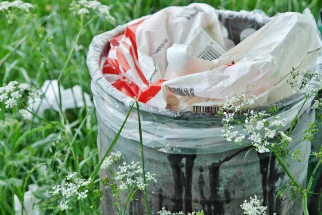 塑膠汙染擋不住!研究證實:8國人體糞便含塑膠微粒