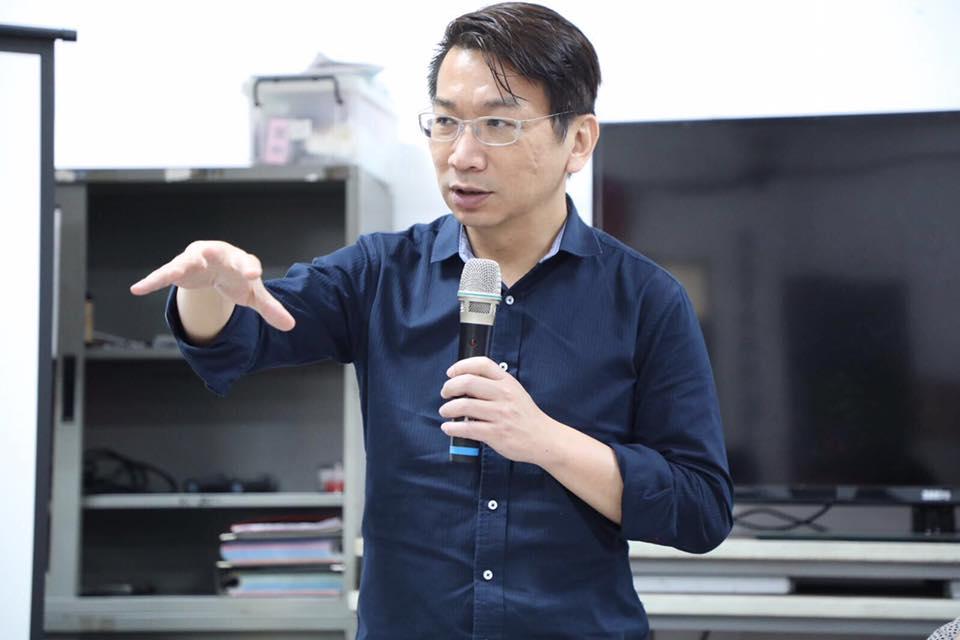 台北雙子星案簽約延後 立委籲嚴查中資背景相關單位要專案報告