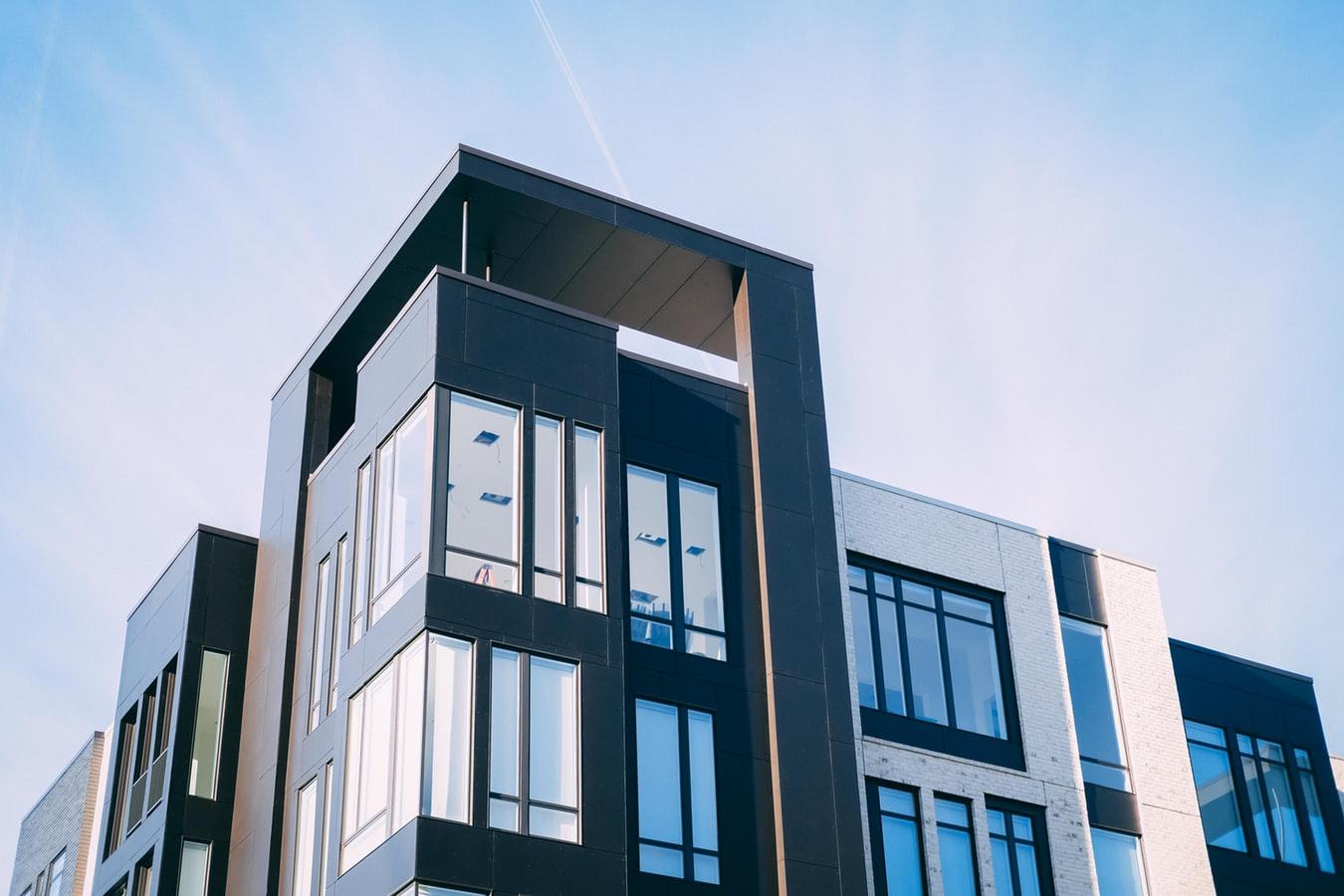 銀行數位再進化!申請房貸超簡單 專屬方案試算只要一分鐘