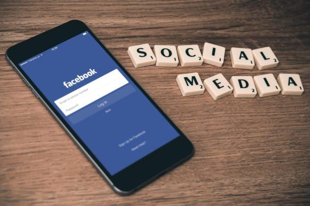 Facebook不只在青少年市場失分 營收更出現六年來最緩慢成長